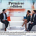 virginiesainsily05.2019_04_04_journalpremiereeditionBFMTV