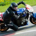 Journée Piste 17/04 Moto Expert 02