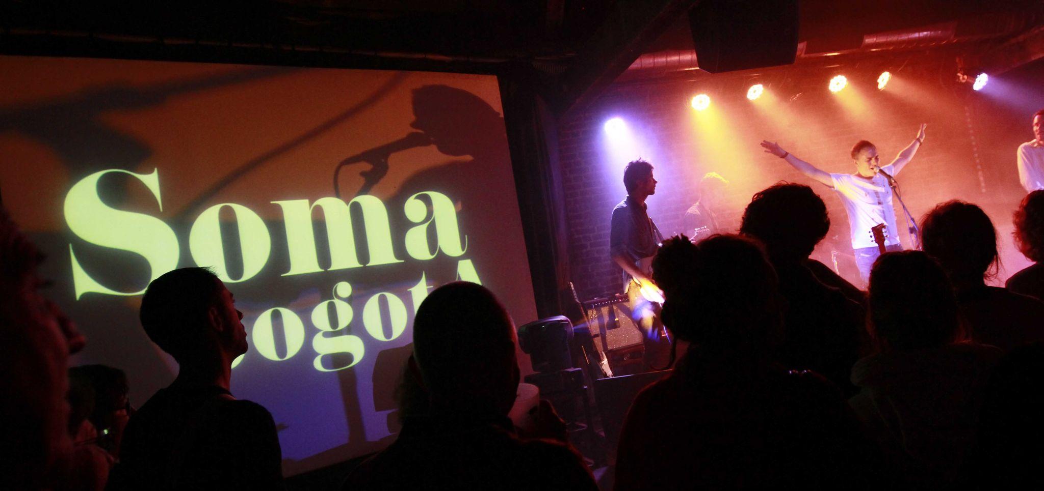 SomaBogota-ReleaseParty-MFW-2013-69