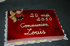 Communion_Louis__52_
