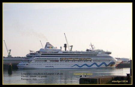 L_a_da_vita_au_Havre