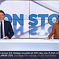 sandragandoin09.2020_06_07_journalnonstopBFMTV