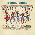 Handel_s_messiah___A_soulful_celebration__Quincy_Jones___1992____Pochette___BL24