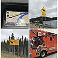 Fin du voyage : chicoutimi, tadoussac, baie sainte-catherine, la malbaie, trois-rivières, ottawa