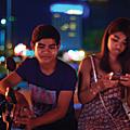 Diamond island, le très beau film pop sur l'adolescence cambodgienne