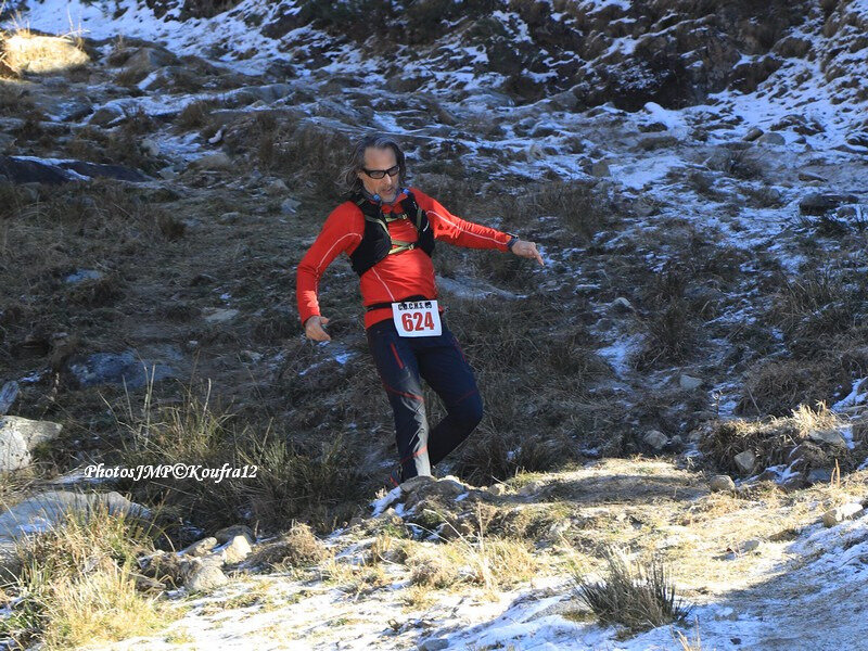 Photos JMP©Koufra 12 - Cauterets - Trail - 12012019 - 1361
