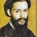Clément marot (1496-1544) : le beau tetin