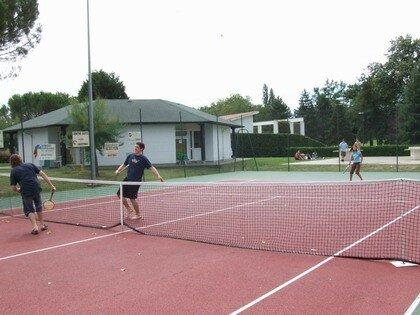 HAGETMAU_Cit__verte_Tennis