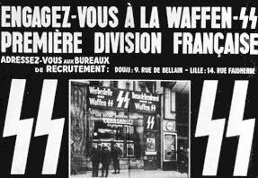 affiche-ss-charlemagne-3-copie-3