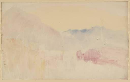 lac_et_montagne_1825