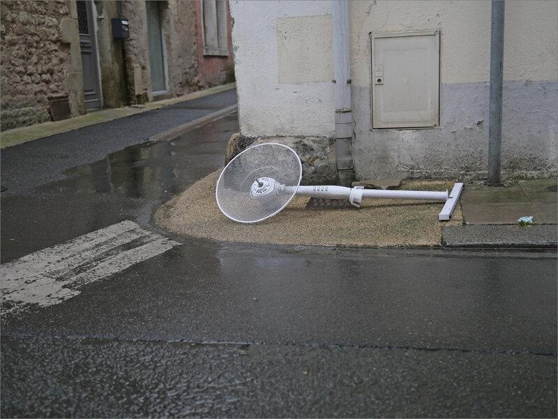 Niort pluie matin 110819 ym 11 ventilo rue