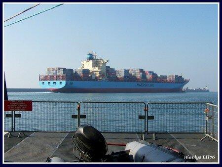 Le_Maersk_TANJONG_sort_du_Port_du_Havre