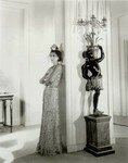cecil_beaton_coco_chanel_010_1