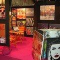 200709 (septembre) Salon de l'Habitat, Toulouse