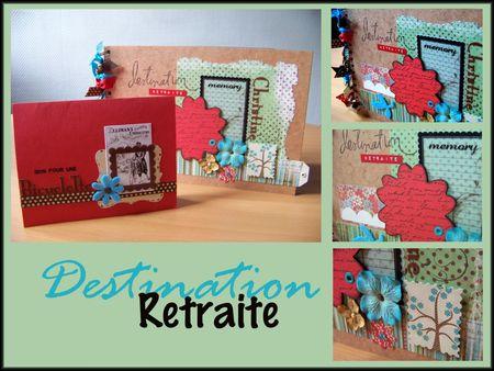 destination_retraite