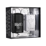 coffret_20black_20xs_20st_20val_202010