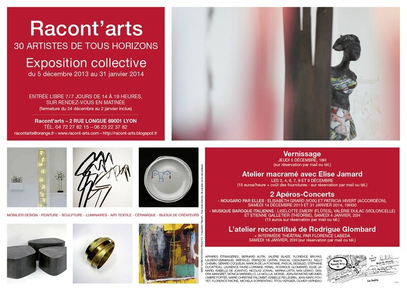RACONTARTS-FLYER-Mailing-290X210-100dpi