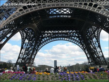 Tour Eiffel 023 blog