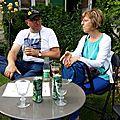 Auvers-sur-oise - 2016-06-25 - 20160625_181441