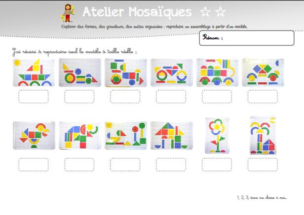 Windows-Live-Writer/Atelier-Basic-Mosaic_AD80/image_4