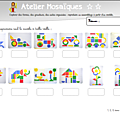 Windows-Live-Writer/Atelier-Basic-Mosaic_AD80/image_4
