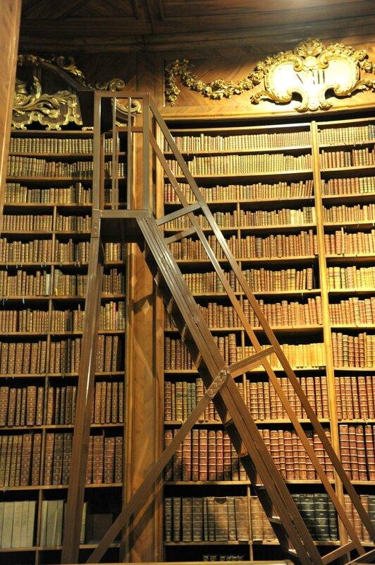 Bibliotheque07