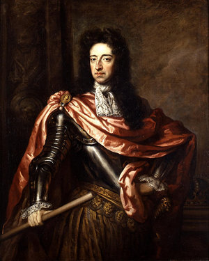 King_William_III_of_England_16