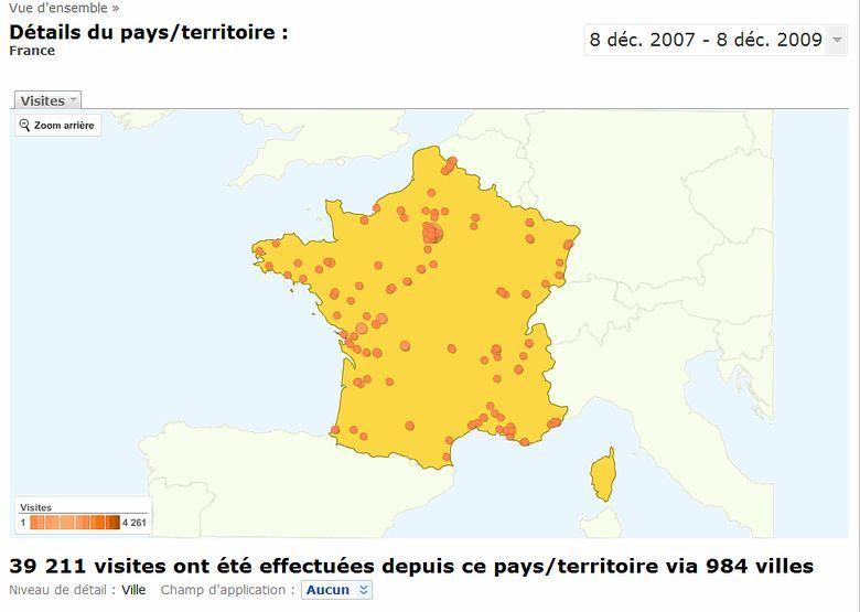 stats_sur_2_ansFrance