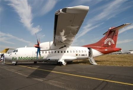 air_madagascar_atr42
