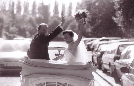 A2_Photo_de_mariage_matth___emilie