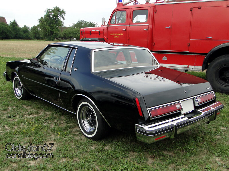 buick-regal-coupe-1978-02