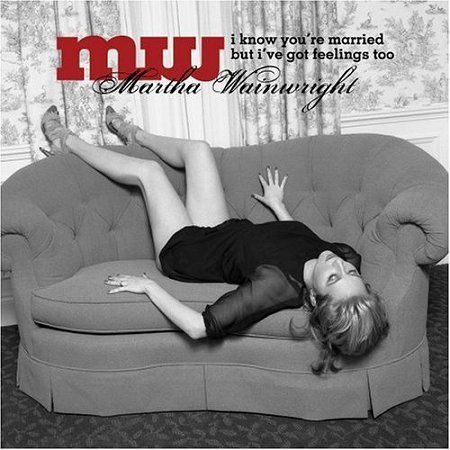 martha_wainwright_i_know_youre_marr_433512