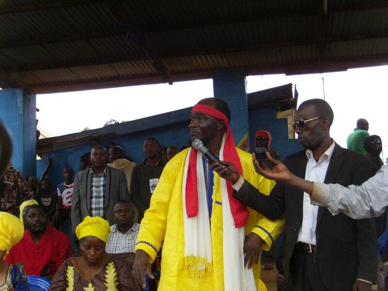 NLONGI'A KONGO NE MAKANDALA NE MUANDA NSEMI AU KONGO CENTRAL (2)
