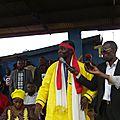 Kongo dieto 1900 : nlongi'a kongo en visite a matadi, boma, et muanda