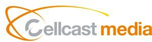 Cellcast_Media_blog
