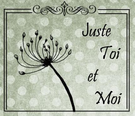 juste_toi_et_moi_2