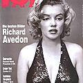1994-11-foto_magazin-allemagne