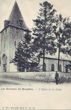 Blog_Eglise_02