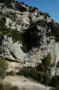Trail_2008_BT_14_