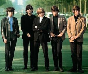 The_Rolling_Stones_1965
