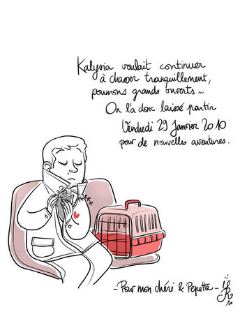 pepette22
