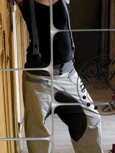 20110826 sarouel à bretelles 4