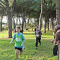 cross district 2013 (72)