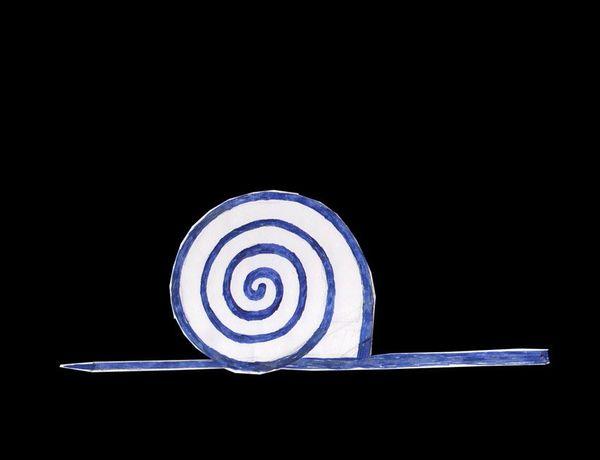 escargot_