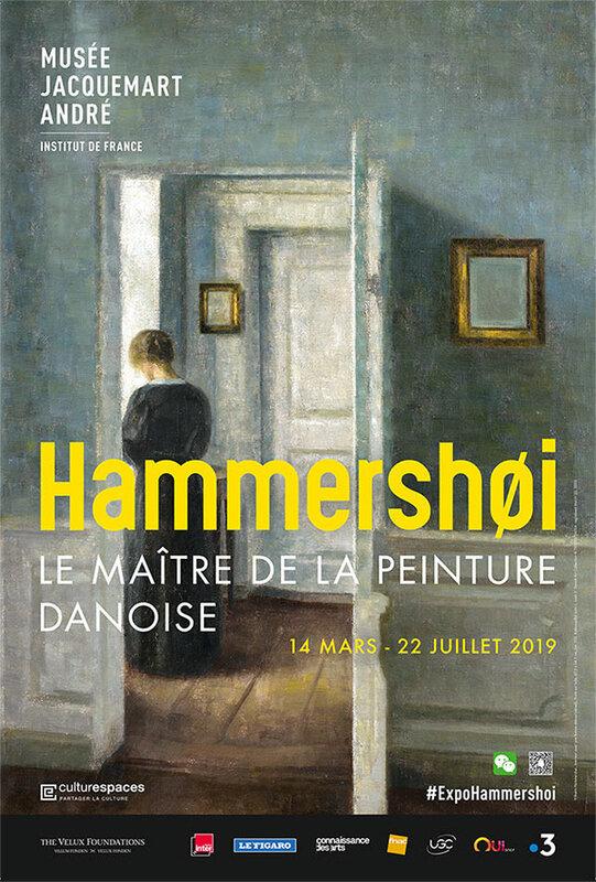 HAMMERSHOI-JACQUEMART-ANDRE