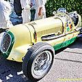 Maserati 6 CM 38_01 - 1938 [I] HL_GF
