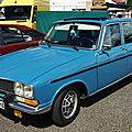 Renault 16 TX_03 - 19-- [F] HL_GF
