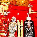 Portefeuille magique du grand maitre ikajikpe sur le portefeuille magique multiplicateur d'argent en euros, dollars et en fcfa