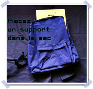 placer-support
