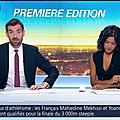 aureliecasse03.2017_08_07_premiereeditionBFMTV